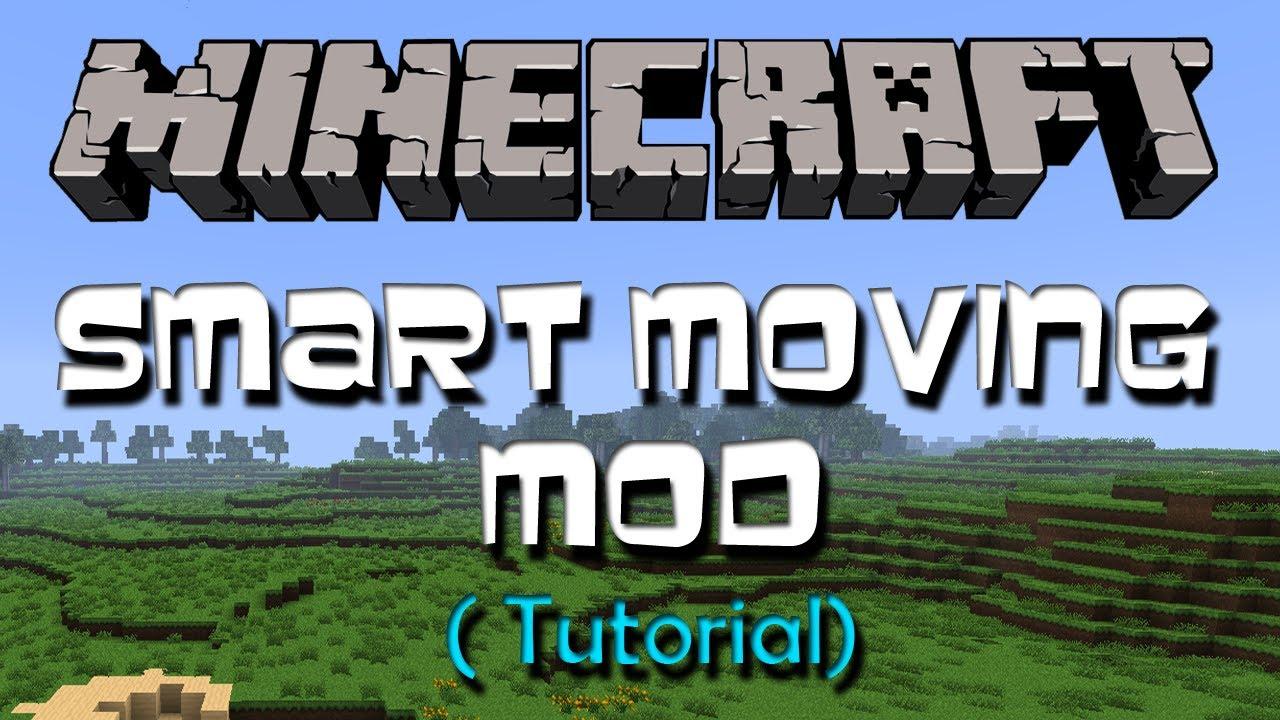 Minecraft 1. 6. 4 моды.