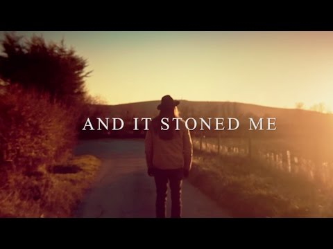 Passenger -  And It Stoned Me