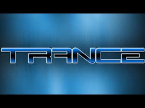 live TRANCE MATTJ21
