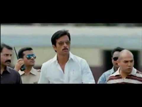 Download Maximum 2012 hindi movie trailer