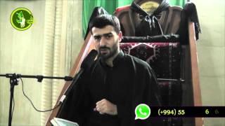 Hacı Samir (