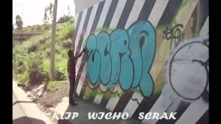 GRAFF RTG CREW LA REALEZA