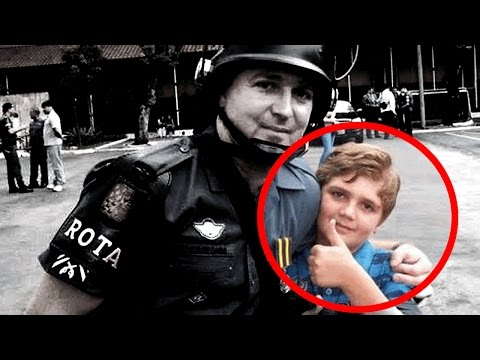 10 Cases of Kids Who Killed Their Family  TWISTED TENS 21