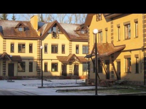 Купить квартиру 2 миллиона москва | Купить недорогую вторичку подольск | Дешевое жилье подмосковье