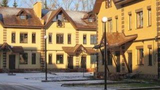 Купить квартиру 2 миллиона москва | Купить недорогую вторичку подольск | Дешевое жилье подмосковье(, 2016-04-26T14:49:30.000Z)