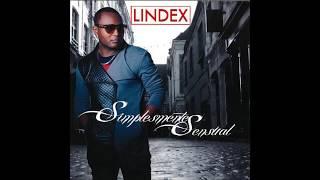 Lindex - Qua Kú Dá (álbum Simplesmente Sensual)