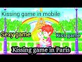 Sexy Game | Kiss games in mobile | Hot game for android phone | Kissing game in play store |