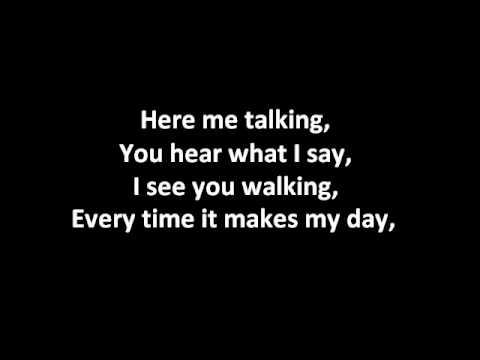 motorhead lyrics