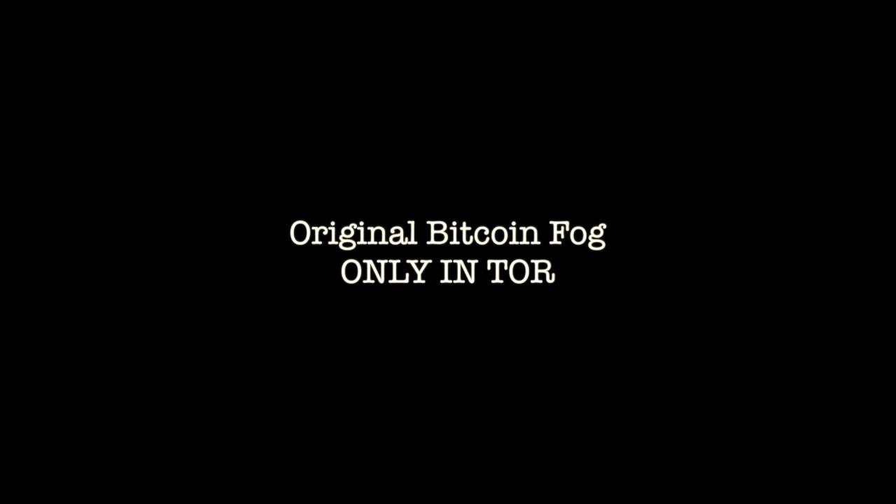 I federali arrestano il fondatore di Bitcoin Fog per aver riciclato $ 336 milioni in Bitcoin