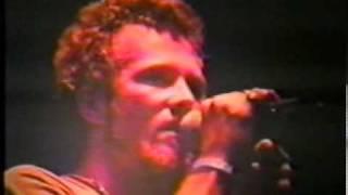 Stone Temple Pilots -3) No Memory / Sin - Fresno Fair 93