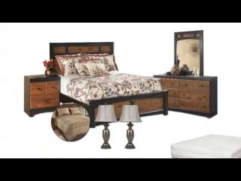 the works august 2013 ashley furniture homestore commercial by toma