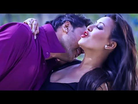 Milan Amatya -Aawazz Deu  - Fet. Malina Joshi / Diwash Uprety - New Official Music Video - HD  2014