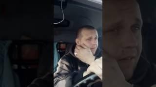 Грузоперевозки на Газели по России и Казахстану(, 2017-01-14T21:16:54.000Z)