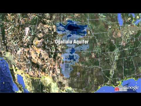 Sandhills Hidden Water - a QUEST Nebraska feature