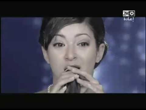 Joudia - Piaf