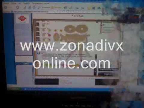 peliculas en linea gratis y el chat de zonadivxonline