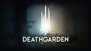 FIREFIGHT FOREST - Deathgarden - (New Action Game)