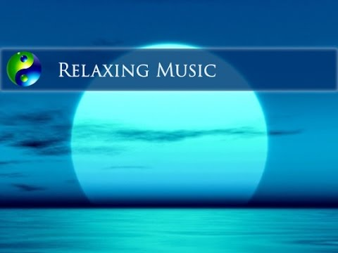 1 Hour Relaxing Music New Age Music Relaxation Music