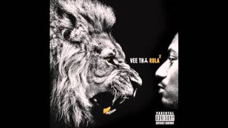 "Vee Tha Rula - ""Put It In The Air"" OFFICIAL VERSION"