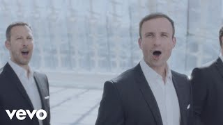 Adoro - Applaus, Applaus (Videoclip)