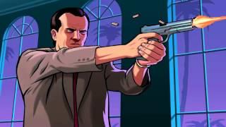 Проверка мифов | GTA Vice City Stories Выпуск #1 Меняющиеся машины(Проверка мифов GTA Vice City Stories (Выпуск #1 Меняющиеся машины) Вы когда нибудь играли в GTA на PSP? Если да, то это..., 2016-01-08T14:20:39.000Z)