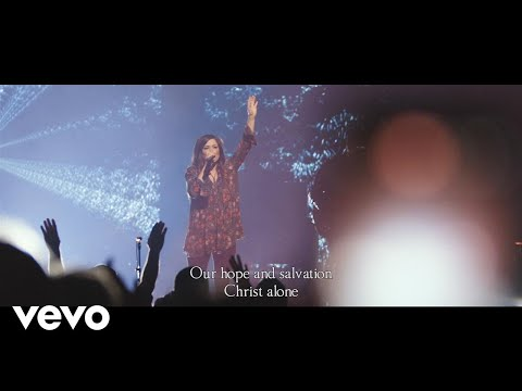 Kari Jobe - Heal Our Land (Live)