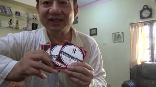 violin lesson in india 1 by daniel olsen