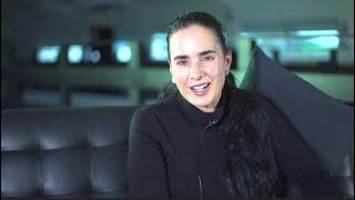 🔥 Por primera vez Isha Judd enseña el SEMINARIO del Sistema Isha personalmente en VIVO On-line.