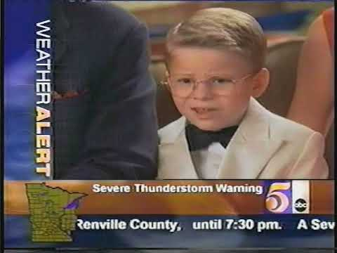 kstp channel 5 news weather