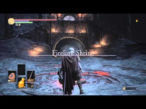 How To Get 5 Levels Free From Yoel Of Londor Fast Youtube Yoel of londor questline ''draw out true strength'' becken gesture подробнее. how to get 5 levels free from yoel of londor fast