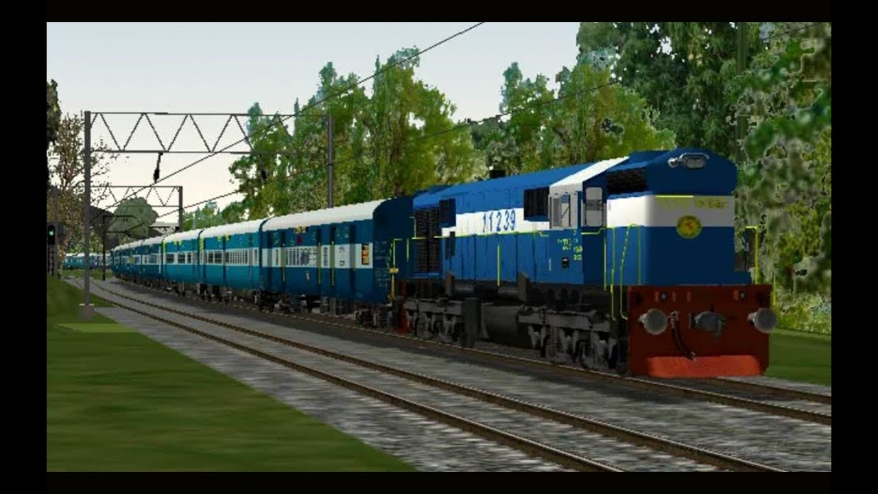 Image result for indian railway images free download