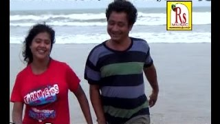 Kolir Shese Banga Dese | 2015 New Bengali Folk Songs | Vatiali Song | Master Bikash | Rs Music