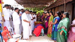 Pandian Stores – Vijaytv Serial
