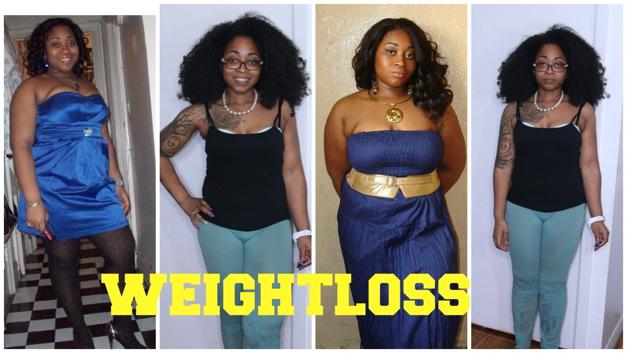 HOW TO LOSE 10 POUNDS IN 3 DAYS   Military Diet, Does It ...