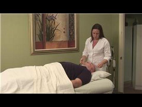 Acupressure 101 : Ear Pain & Acupressure