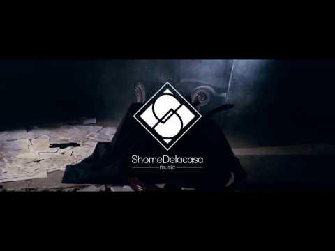 SHOME DELACASA - SEMPITERNO (VIDEOCLIP OFICIAL)