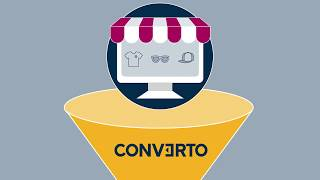 CONVERTO Feed Based Advertising (Deutsch)
