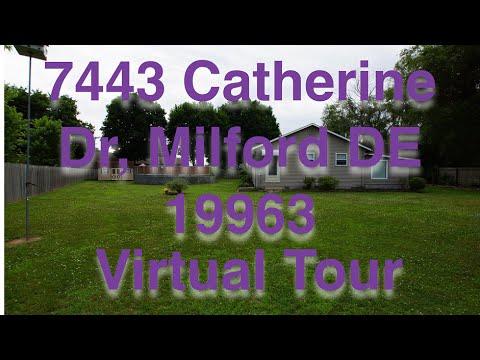 7443-catherine-dr,-milford-de-19963-virtual-tour