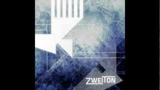 ZweiTon - Eis (Adrian Benavides Remix)