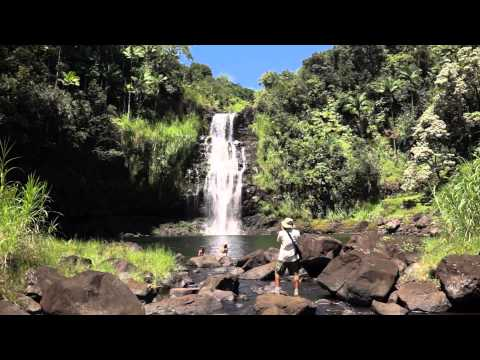 Sony Cyber-shot DSC-RX10 Digital Camera - Intro Video