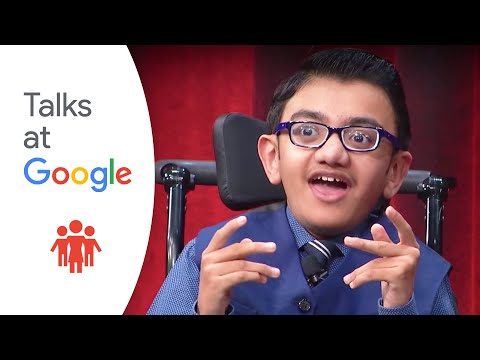"Sparsh Shah (Purhythm): ""Living A Message With Music"" 