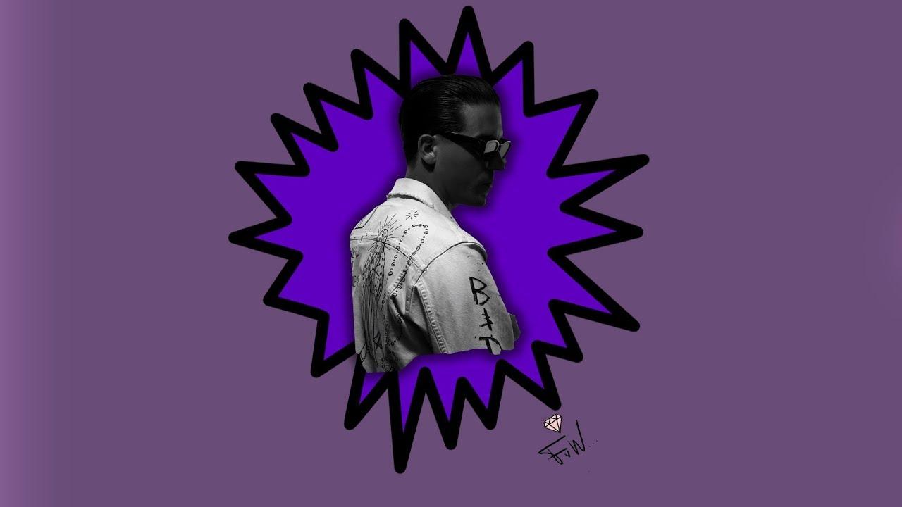 Free Beats | Download Royalty Free Instrumentals 🔥