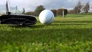 My_Putting_Stroke__Odyssey_Black_Series_IX_#7__Slo-Mo_golfclubus_com_wholesalegolf365.co.uk
