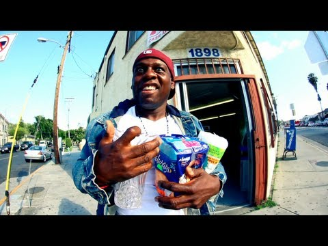 "B-Smoove, Glasses Malone, Gotti - ""Bout dat life"" - Directed by Jae Synth"