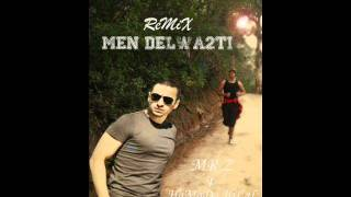 MeSTeR ZaKaRiA & HaMaDa HiLaL ReMiX -Men dilwa2ti 2017 Video