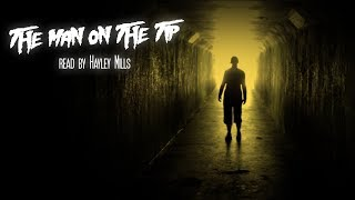 'The Man on the Tip' Read By Hayley Mills | Halloween Ghost Stories