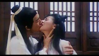 หนังจีน ต่อสู้ และความรัก มันและเสียวมาก