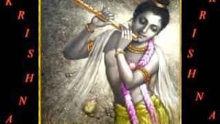 Video Mera Koi Na Sahara ( A Divine Bhajan ) download MP3, 3GP, MP4, WEBM, AVI, FLV Juli 2018