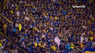 Seguí el minuto a minuto de Boca vs. River