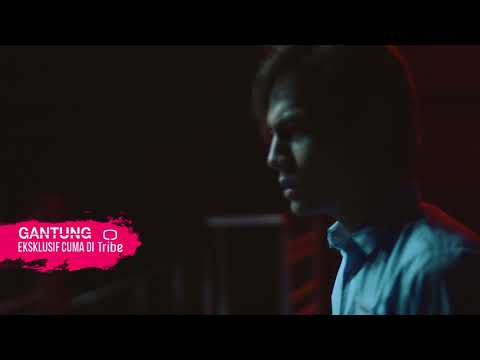 Gantung - Trailer 3 Mp3